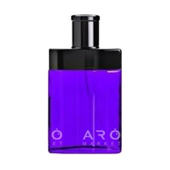 АроМаркет Ростов-на-Дону — купить духи Purple Label от RALPH LAUREN ... 630918b59c07f