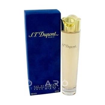 Купить парфюм ростов от 500 купить одеколон гипноз